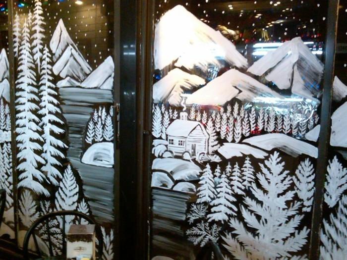 fensterbild-weihnachten-winterlich-landschaften