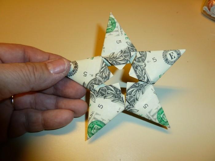 Geldgeschenke Zu Weihnachten 40 Schnelle Und Originelle Ideen