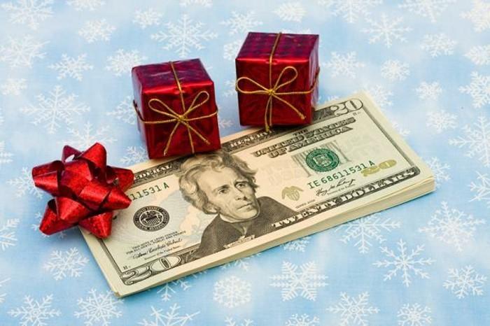 geldgeschenke-weihnachten-mit-mini-geschenken