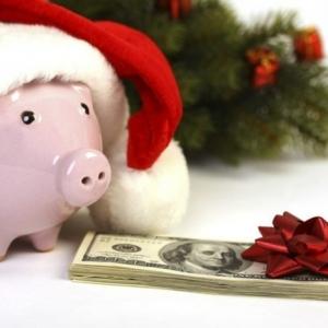 Geldgeschenke zu Weihnachten - 40 schnelle und originelle Ideen