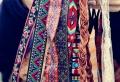 Über 50 originelle Ideen, wie Sie Haarband selber machen