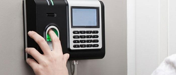 immobilie-effektiv-schutzen-mit-einer-alarmanlage