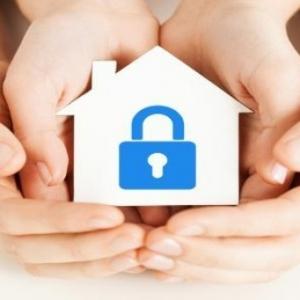 Die besten Tipps, wie Sie sich und Ihre Immobilie effektiv schützen können
