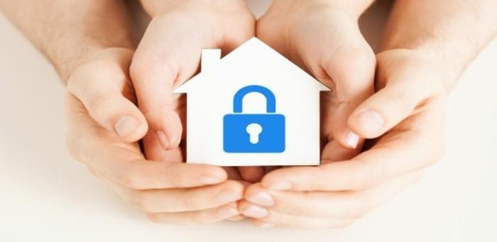 immobilie-schutzen-zuhause-sicherheit-wohnung-sichern