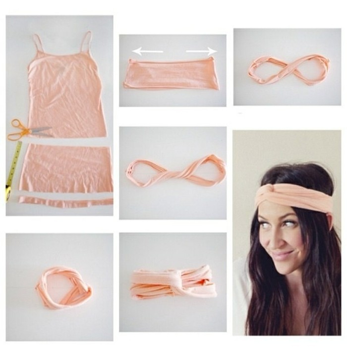 stirnband-selber-machen-aus-altem-schlafanzug