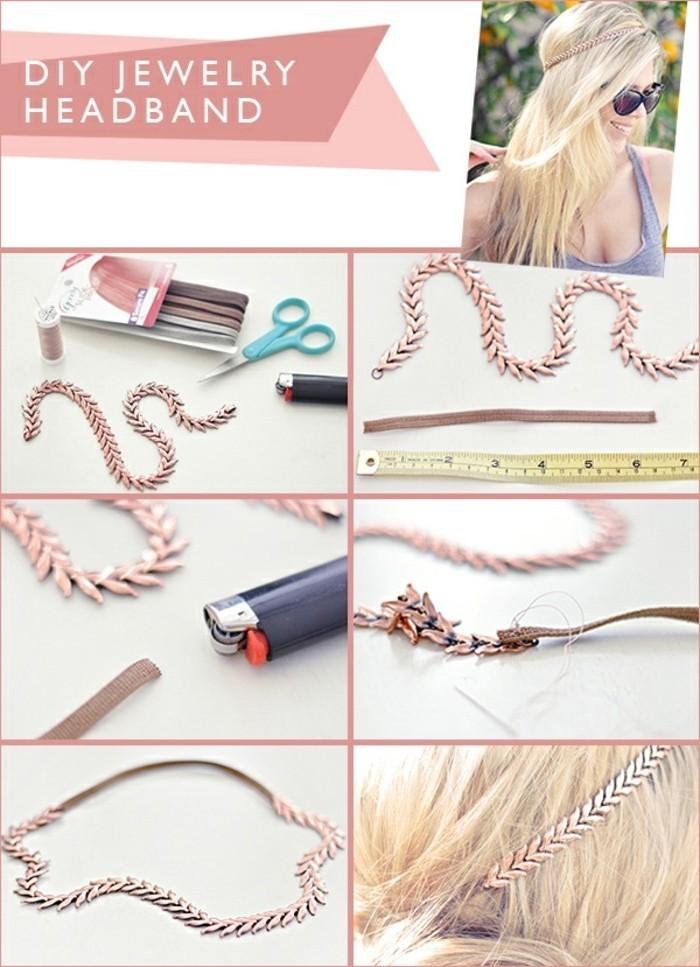 stirnband-selber-machen-aus-alter-kette