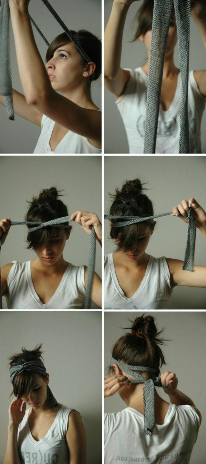 stirnband-selber-machen-ganz-einfach-aus-einem-band