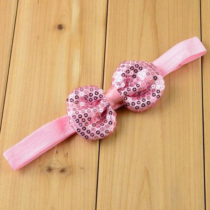 stirnband-selber-naehen-rosa-band-leicht-zu-schaffen