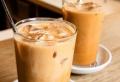 Verabredung zum Kaffeetrinken in der modernen Datingwelt