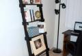 Bücherregal Ideen – über 60 Inspirationen für Ihr Zuhause