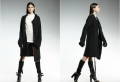 Ausgefallene Fashion Inspiration von PENDARI