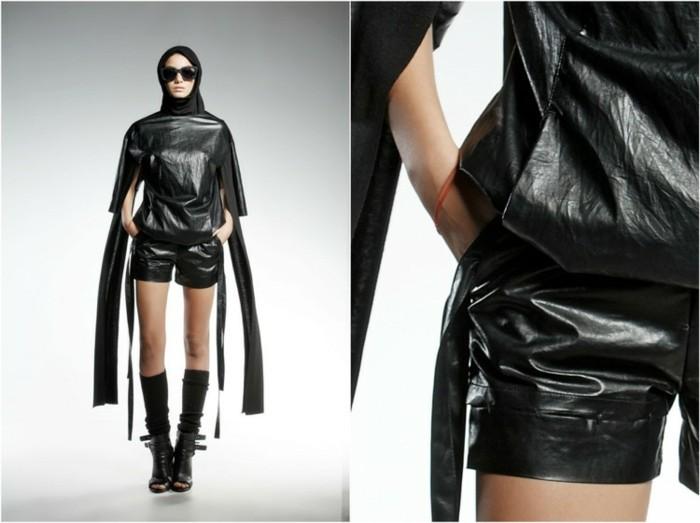 ausgefallene-klamotten-rebel-mode-einzigartiger-stil-pendari
