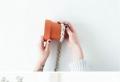 DIY Ideen für Ihr Zuhause: Die Kreativität kennt keine Grenzen