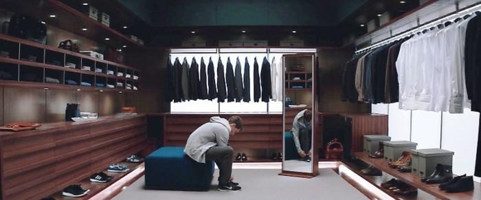 beste-ankleidezimmer-idee-50-shades-of-grey-ankleidezimmer-fuer-mann