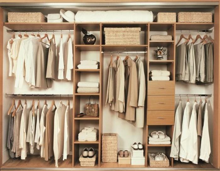 beste-ankleidezimmer-idee-smart-ordnen-beige