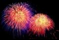Feuerwerk Bilder – über 50 Ideen für ein faszinierendes Erlebnis