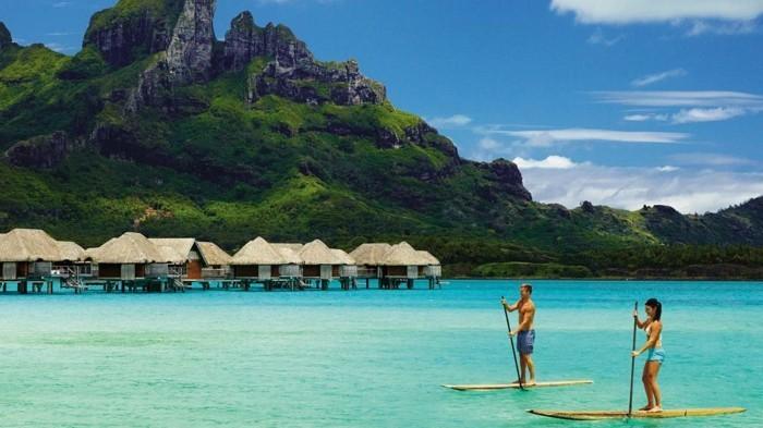 bora-bora-pauschalreise-mit-der-besseren-haelfte-freizeitsaktivitäten-für-touristen-ferien-haben