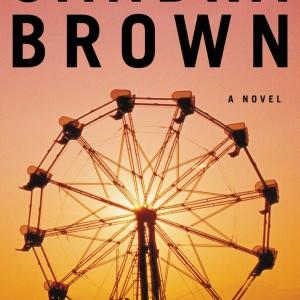Roman von Sandra Brown
