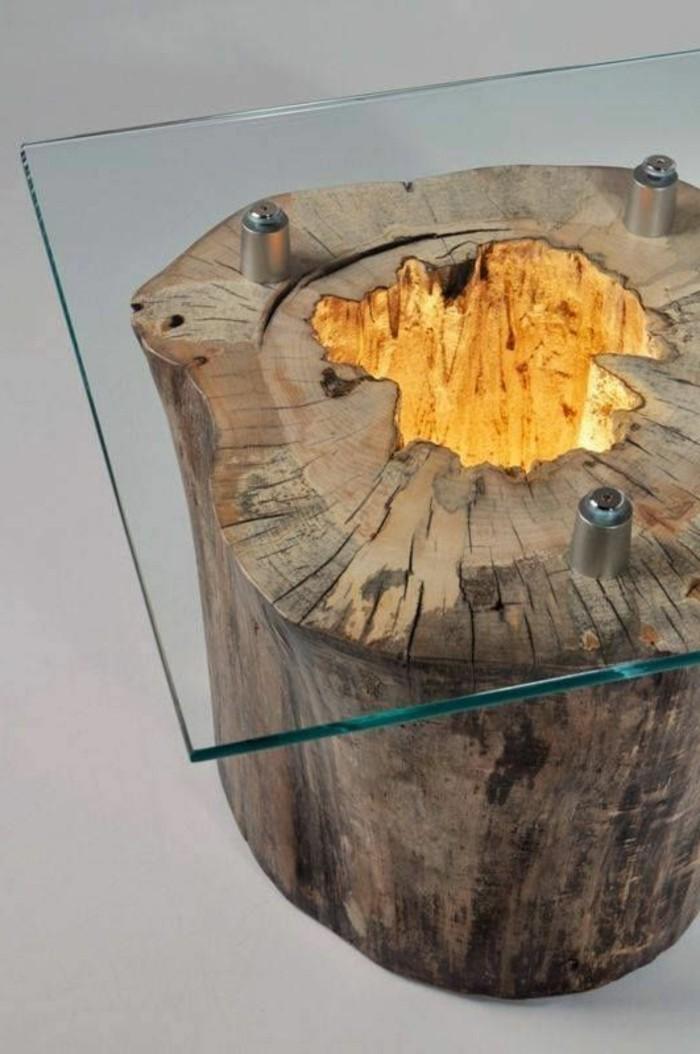 couchtisch-nussbaum-glas-lichteffekt-couchtisch-massivholz-viereckig