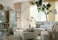 Die perfekte Dekoration für die Wohnung – die Qual der Wahl