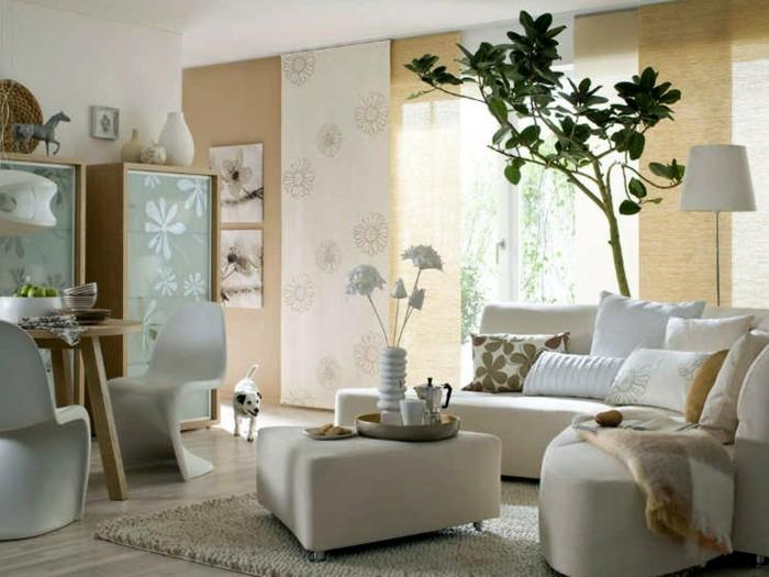 dekoration-fuers-zuhause-gestaltung-mit-stil