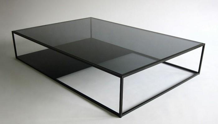 designer-couchtische-gross-schwarz-metall-und-glas-schwarz-halbtransparent-viereckig