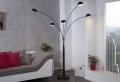 Stehlampen Design zum Bewundern – Top 10 der Designer Stehlampen