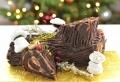 11 schnelle und leckere Rezepte für Dessert zu Weihnachten