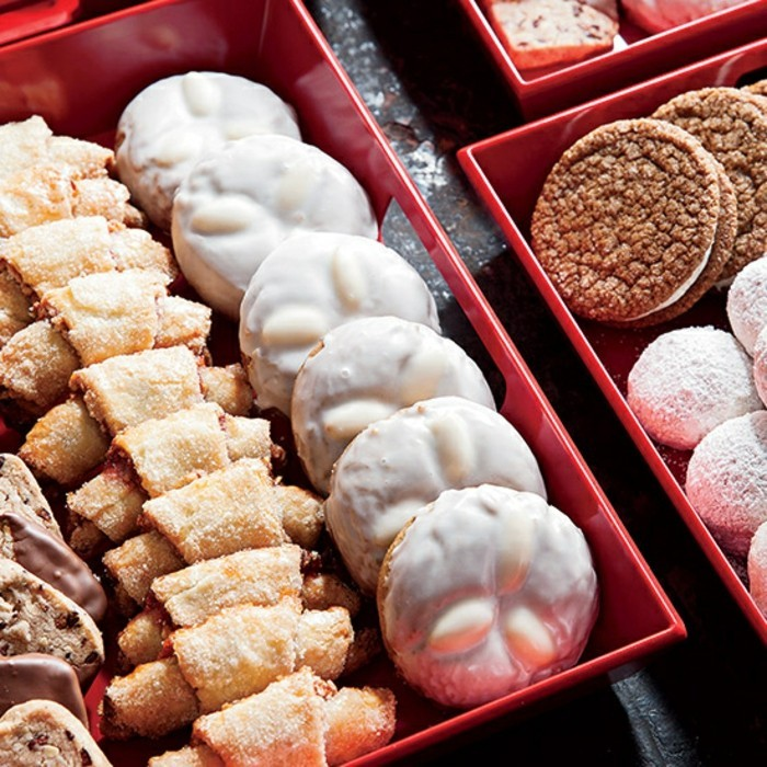 dessert-zu-weihnachten-lebkuchen-weihnachtliche-desserts-leckerer-nachtisch