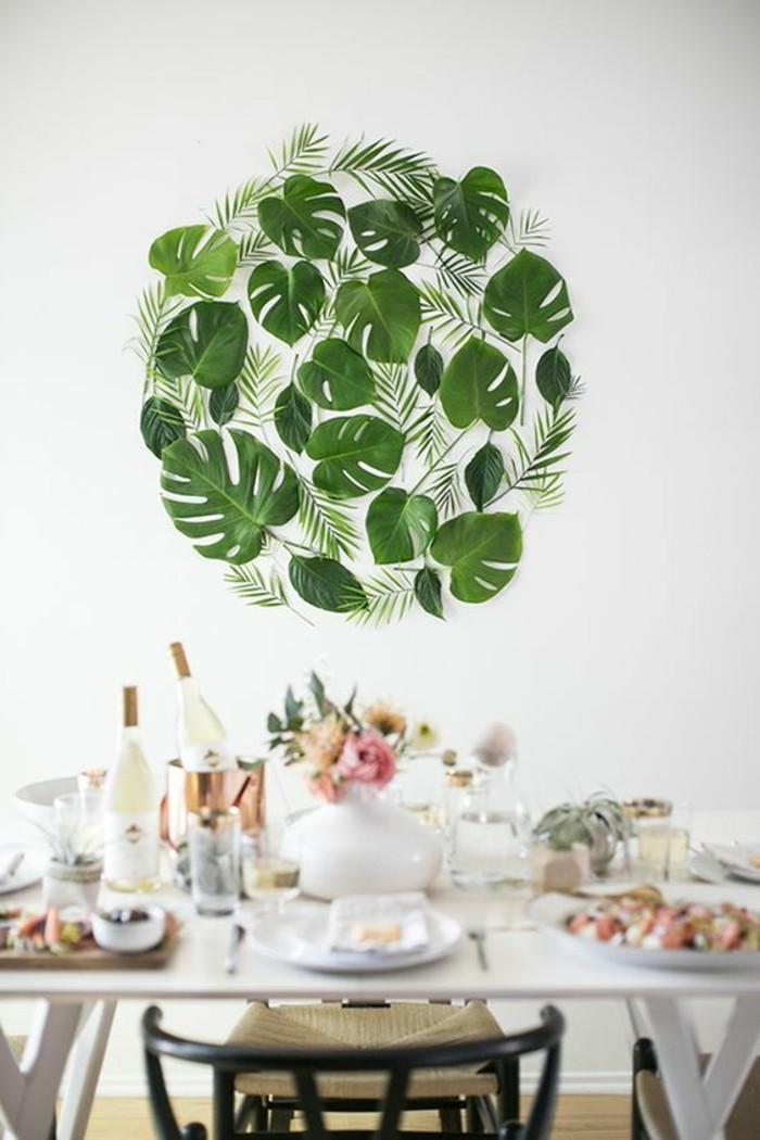 arctar | dekoration küche diy