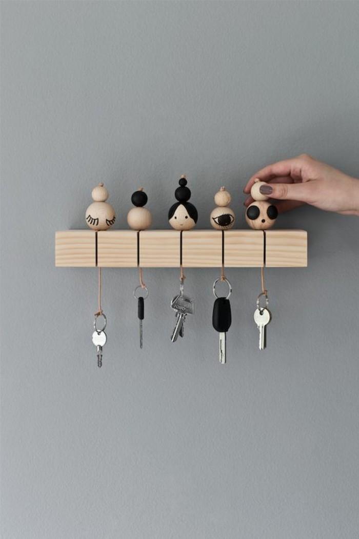 Diy Ideen Fur Ihr Zuhause Die Kreativitat Kennt Keine Grenzen
