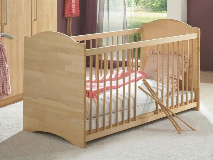 exklusive-babybetten-sicherheitsgitter-entfernen-baby-selbsstaendig-herau-und-hereinklettern