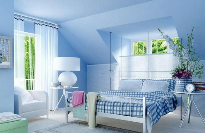 Beautiful farben schlafzimmer feng shui ideas house for Boden sessel