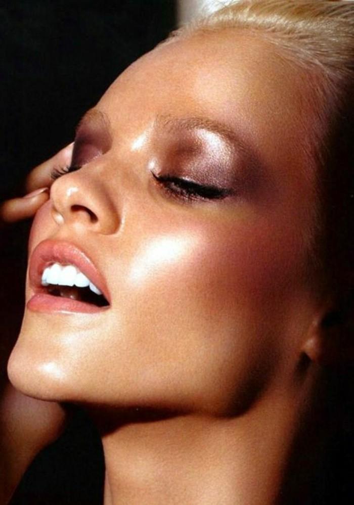 festliches-make-up-erstaunlicher-look