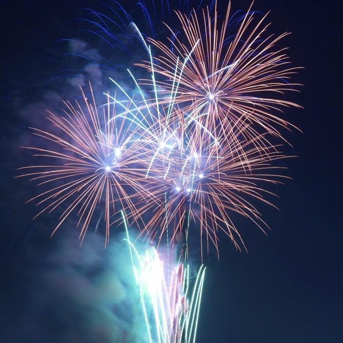 feuerwerk-bilder-kostenlos-von-verschiedenen-arten