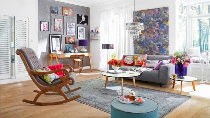 gemuetliches-wohnzimmer-gestaltung-wofarbig-dekorieren