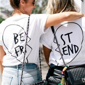 20 einmalige Geschenkideen für beste Freundin