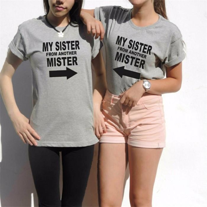 geschenke-fuer-beste-freundinnen-t-shirt-mode-fuer-beste-freundinnen