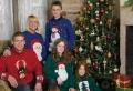 Häkeln für Weihnachten – mit weihnachtlicher Stimmung kreieren