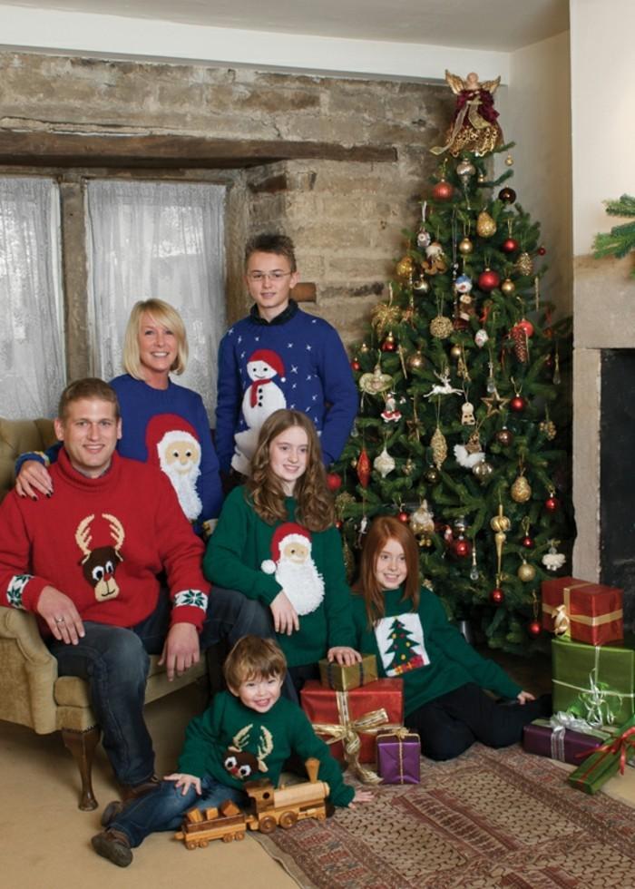 geschenke-haekeln-fuer-die-ganze-familie