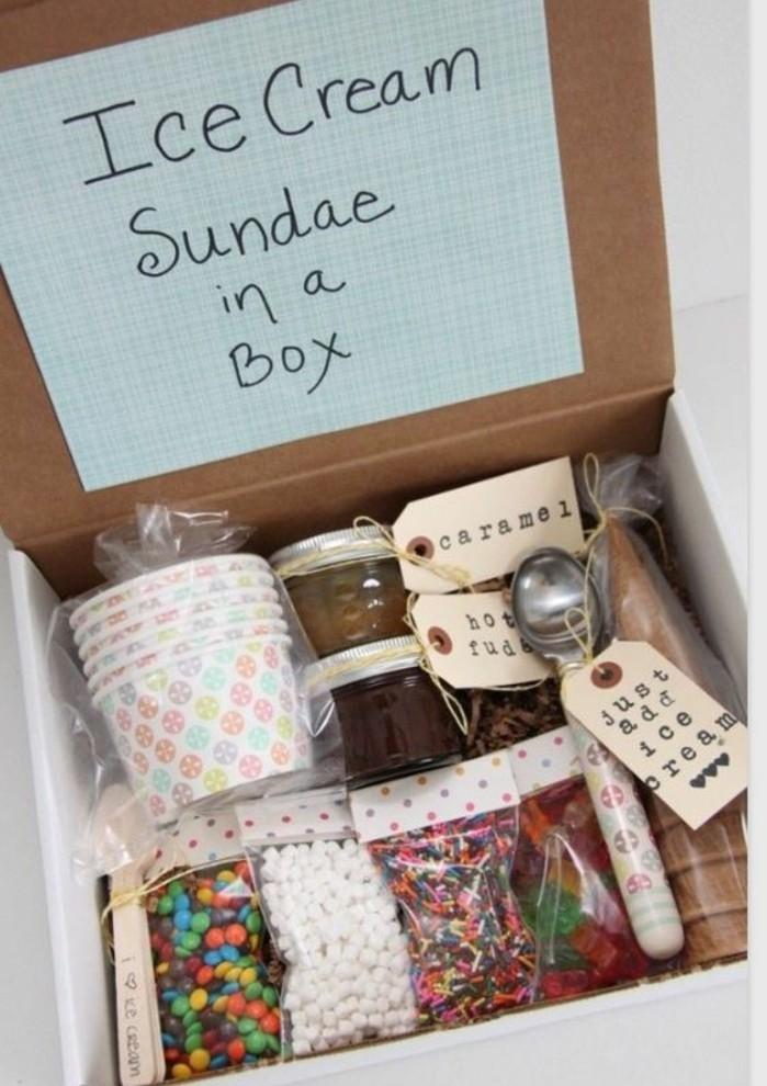 geschenkideen-fuer-beste-freundin-eis-selber-machen-geschenk-box