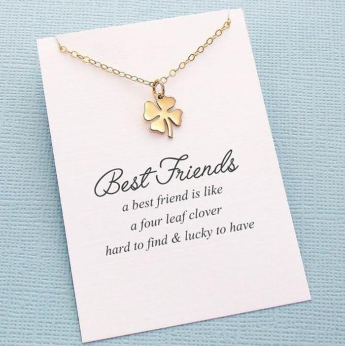 geschenkideen-geschenk-beste-freundin-klee-gluecksbringer-freunde-freundin