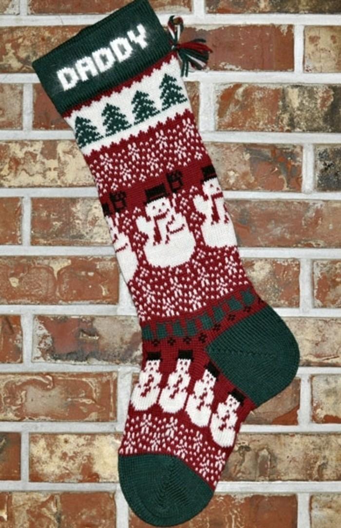 häkeln-für-weihnachten-für-den-vati