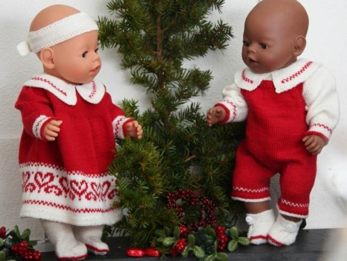 haekeln-fuer-weihnachten-fuer-die-spielzeuge
