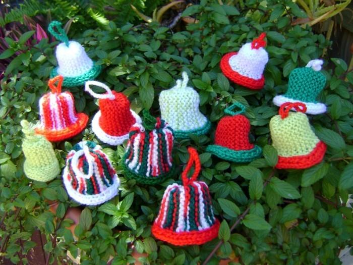 haekeln-fuer-weihnachten-kleine-glocken
