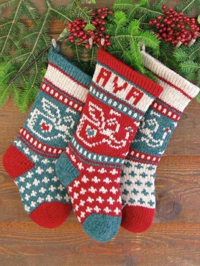 häkeln-für-weihnachten-mit-engeln