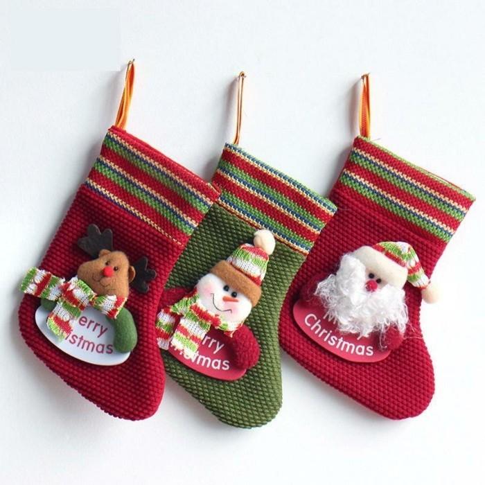 haekeln-weihnachten-froehliche-weihnachten-wuenschen