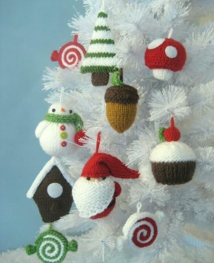 haekeln-weihnachten-von-weissen-tannenbaum