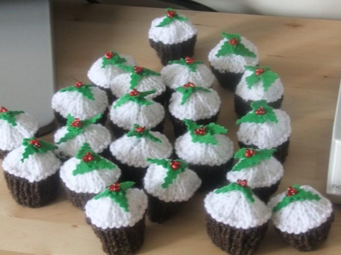 haekeln-weihnachten-wie-weihnachts-cupcakes-die-nicht-gegessen-werden