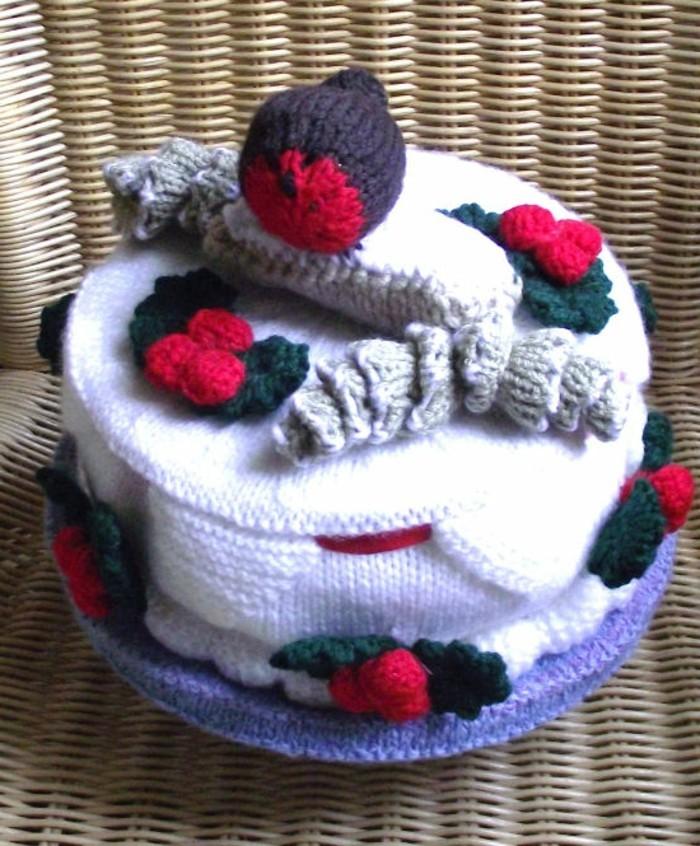 haekeln-zu-weihnachten-eine-ganze-torte